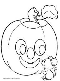 halloween coloring pages 150 free printable