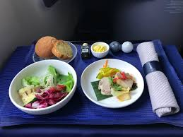 united airline carry on can i take food in my carry on united airlines best food 2017