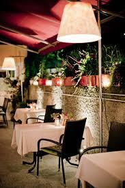 Esszimmer In Burrweiler Esszimmer Restaurant Das Restaurant Esszimmer In Der Bmw Welt Ist