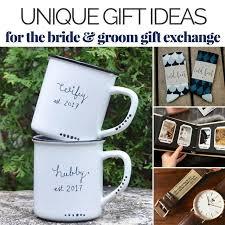 wedding gift exchange 20 best groom wedding day gift exchange images on