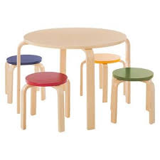 Target Childrens Table And Chairs Kids Table And Chair Set Kids U0027 Table U0026 Chair Sets Target