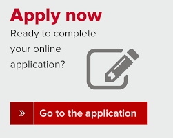 apply step by step transfer students the ohio state university