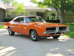69 dodge charger rt 440 1969 dodge charger rt mopars of the month wallpaper site
