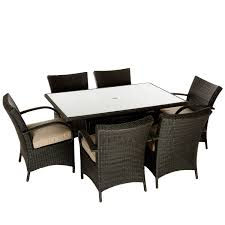 rattan furniture sets u2013 next day delivery rattan furniture sets