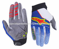 winter motocross gloves motocross gloves custom motocross gloves custom suppliers and