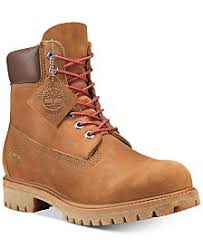 buy timberland boots near me timberland boots shoes for mens footwear macy s