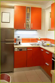 kitchen cabinet designs in india 21 awesome indian kitchen cabinet colours stock kitchen cabinets