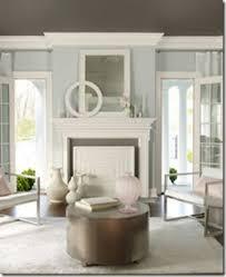 100 best paint colors images on pinterest master bedroom