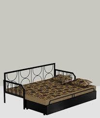 Sofa Bed Price La Musee Com Sofa Bed Design