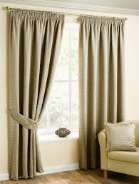Marrakech Curtain Marrakech Lined Curtains In Uk Delivery Terrys Fabrics