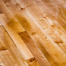 Pennsylvania Traditions Laminate Flooring Products U0026 Services Flooring Old House Restoration Products