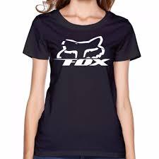 fox motocross t shirts online get cheap japan aliexpress com alibaba group