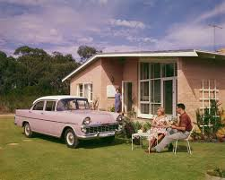 Australian Home Design Styles Manufacturing Made Love Not War In The 1960s Manufacturers U0027 Monthly
