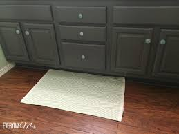 Painting Kitchen Cabinets Blog General Finishes Milk Paint Reviews Serendipity Refined Blog
