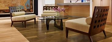 Hardwood Floor Laminate Performance Plus Armstrong Flooring Commercial