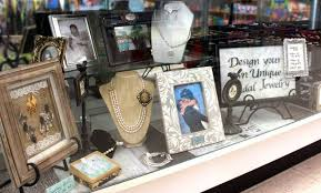 Make Your Own Jewelry Store - ben franklin crafts store ben franklin u0027s
