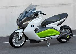 bmw electric scooter concept motos y cletas pinterest bmw