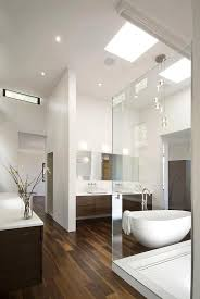 Modern Master Bathroom Designs Charming Modern Master Bathroom Design Home Ideas Best Modern