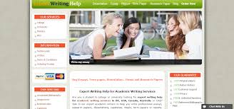 term paper writing services reviews expertwritinghelp com review a scam simple grad expertwritinghelp