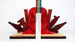 Unique Bookends Assorted Images About Diy Bookends On Pinterest Bookends Plastic