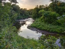 Minnesota rivers images Buffalo river minnesota wikipedia jpg