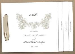 order wedding invitations online order wedding invitations online alluring marvelous where can i