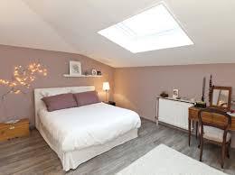 couleur chambres couleurs des murs pour chambre maison design bahbe com