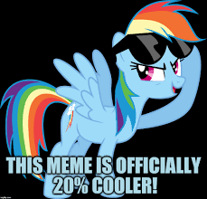 20 Cooler Meme - can you live this fantasy life imgflip