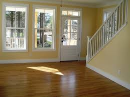 interior home color combinations home design ideas homeplans