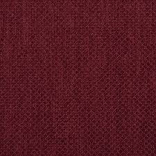 Maroon Upholstery Fabric E591 Chenille Upholstery Fabric By The Yard