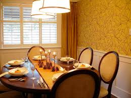 dining room table decorations houzz