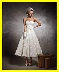 wedding dress hire uk plus size wedding dresses dress hire uk white a