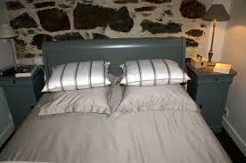 chambre d h e vannes relooking chambre a coucher rennes vannes lorient 3 relooking