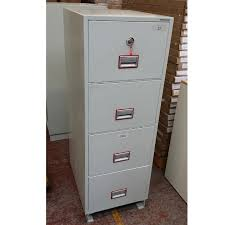 file cabinets glamorous fire proof file cabinet fireproof file
