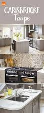 Kitchen Casual Cabinets Model Beside Best 25 Taupe Kitchen Ideas On Pinterest Grey Kitchens Grey