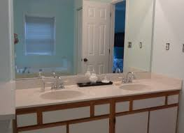 paint ideas bathroom bathroom cabinets painted with chalk paint lipstick and laundry