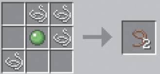Enchanting Table Recipe Minecraft Basics It U0027s A Crafty Business Peachpit