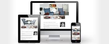 website design erstellen webdesign wien homepage gestaltung websites logos designtiger