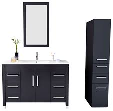 Bathroom Vanity And Top Combo by 47