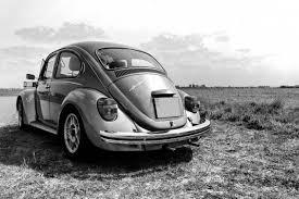 wallpaper volkswagen vintage volkswagen classic beetle free image peakpx