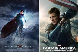 dc vs marvel film gross marvel s movie business is crushing dc s and it s not close the verge