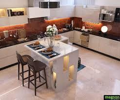 interior designing for kitchen magnonindia best interior designers in bangalore interior