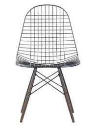 vitra dkw wire chair by charles u0026 ray eames 1951 designer