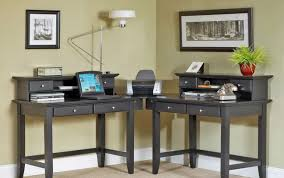 unique office desks interesting office desk storage ideas awesome office furniture