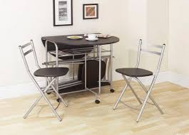 small foldable table and chairs captivating small folding table and chairs simple space saving