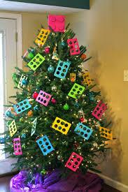 57 件の lego christmas のアイデア探し pinterest のおすすめ