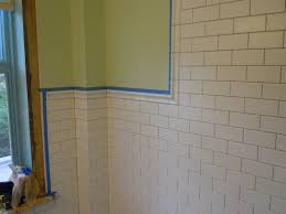 bathroom wall ideas on a budget 4 ideas on a budget for your bathroom wall 3657 home designs and
