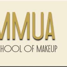 makeup school la cammua makeup school la habra la habra la habra ca