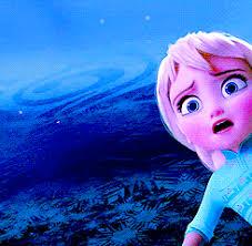 gifs film disney anna frozen princess anna disneyedit elsa