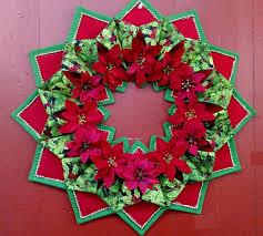 510 best fold n stitch wreath images on wreaths